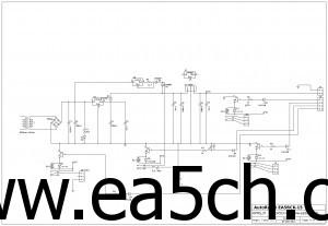 Esquema EA5RCK-15 by EA5CH